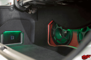Car Audio Speakers Amps Installation Car Stereo